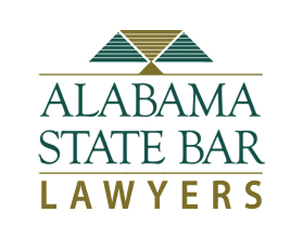 Alabama State Bar Association - McCollum and Wilson